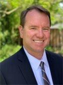 Photo of Windsor Town Manager Ken MacNab