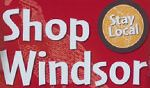 shop windsor.JPG