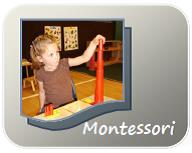 Montessori in Motion