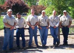 Parks Division Staff 12.jpg