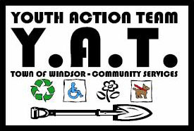 Youth Action Team
