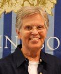 Joannie Ransom