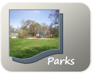 Park Maintenance.png