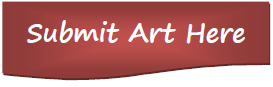 Submit Art button.png