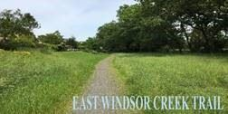 East Windsor Creek Trail
