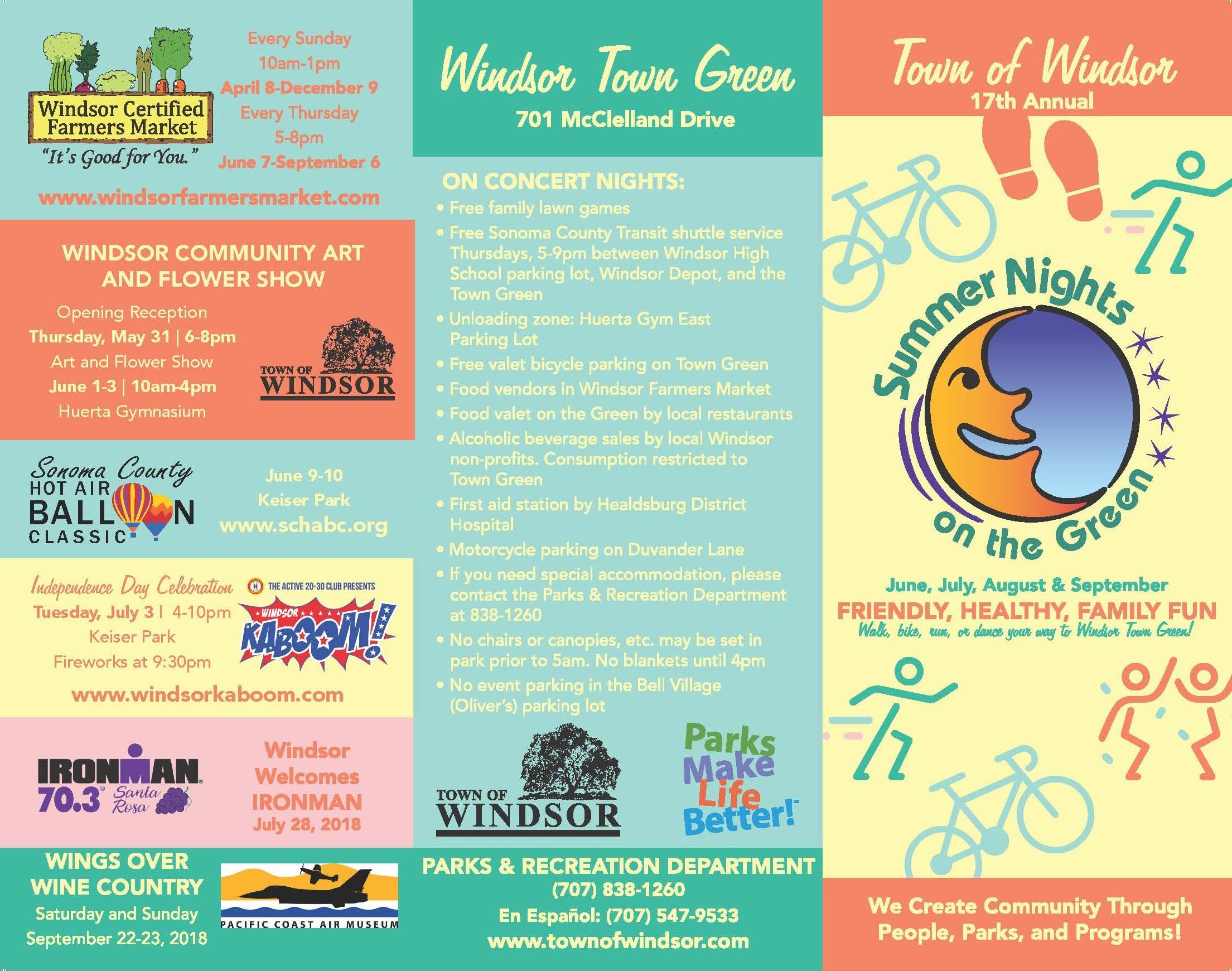 Town of Windsor SNOG Trifold-Final-Printer_Page_1