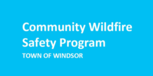 Wildfire Safety
