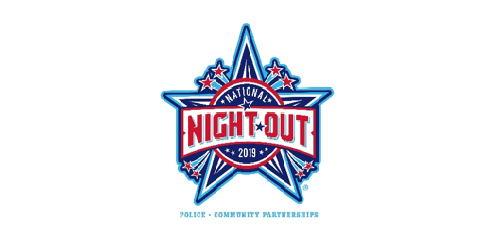 National Night Out