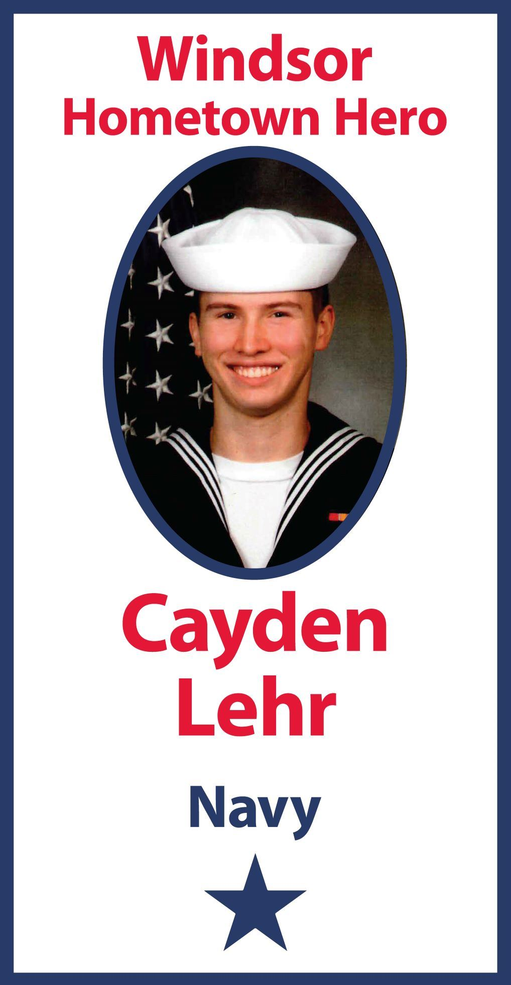 Lehr, Cayden - 46244 HT Heroes banner proof 2020 08 18_Page_1