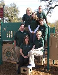 Staff Photo 2_thumb_thumb.jpg