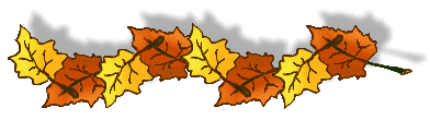 Fall Leaf (Left).png