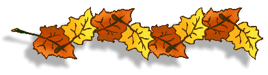 Fall Leaf (Right).png