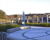 Hiram Lewis Park