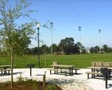 Wilson Ranch Soccer Park