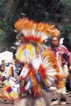 Native America Dancers_thumb.jpg