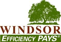 Windsor Efficiency PAYS logo