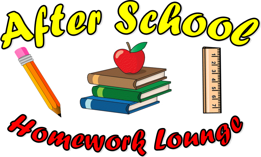 essington school homework website